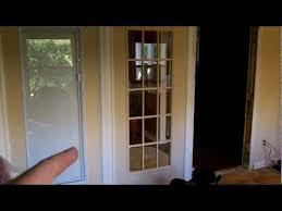 san antonio windows and doors french door glass swap