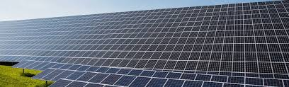 enterprises provide customised solar solutions untitled 1