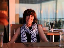 nora ephron essays nora ephron has the final word the most of nora  nora ephron scripted unscripted debuts on hbo everything 1 everything is copy nora ephron