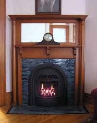 image of best gas stove inserts
