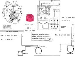 1969 chevelle wiring diagrams readingrat net 68 Chevelle Wiring Diagram similiar 1968 chevelle wiring schematic keywords, wiring diagram 66 chevelle wiring diagram
