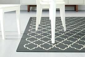 gray rug ikea area rugs area rugs large area rugs yellow and gray ikea rug gray rug ikea