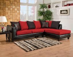 Sectional Living Room Living Room Best Living Room Sofa Sets Living Room Sets Ikea