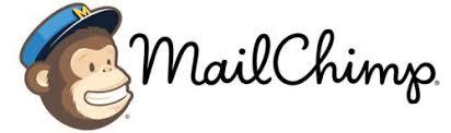 Loja virtual com integração ao MailChimp