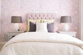 dusty pink bedding design ideas