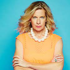 Why provocateur Katie Hopkins is the ...