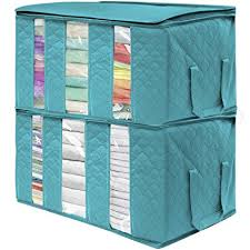 Amazon Sorbus Foldable Storage Bag Organizers 40 Sections Awesome Bedrooms And More