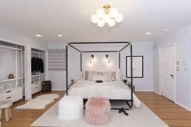 bedroom ideas for women in their 20s. Bedroom Large Ideas For Women In Their 20s Marble Expansive Ceramic Tile Throws Desk Lamps White I