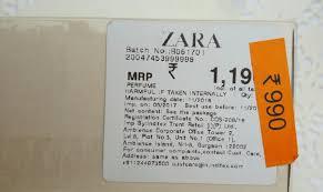 Zara woman combined office Pinterest Zara Woman Gold Eau De Parfum Review Back Zara Woman Gold Eau De Parfum Review Makeupandbeautycom