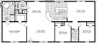 1600 sq ft house plans. grand interior 1600 sq foot house plans feet high resolution wallpaper photographs ft o