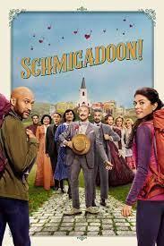 Schmigadoon! - Rotten Tomatoes