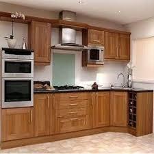 kitchen cabinet nangla