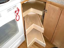 kitchen cabinet drawers. Kitchen Cabinet Storage Drawers Examples Ornate Racks Pantry Cupboard Pull Out Freestanding .