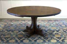 full size of antique pedestal tables for table and 6 chairs dining small round furniture