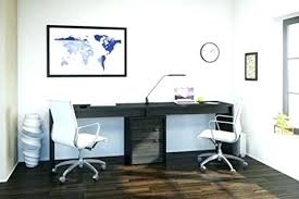 office furniture for small spaces. Home Office Furniture For Small Spaces