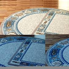 large round area rugs round throw rugs kitchen rugs plush area rugs large round grey rug gray round large area rugs for canada