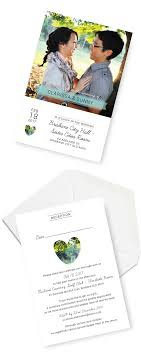 wishing well wording for your wedding invitation