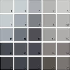 benjamin moore paint colorBenjamin Moore Paint Colors  Neutral Palette 19  House Paint Colors