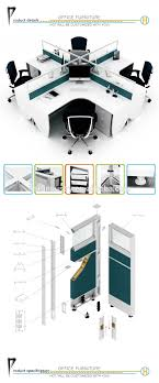 idea office furniture. hot popular china my idea office furniture factory direct big lots utype n