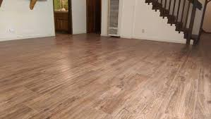 porcelain plank tile flooring porcelain plank tile flooring luxury vinyl plank flooring vs porcelain tile