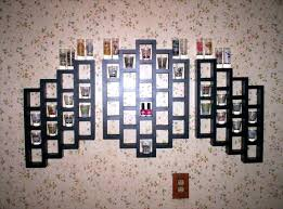 shot glass display shelves categories wine racks