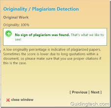 paper rater proofreads your writing for grammar plagiarism more paper rater1