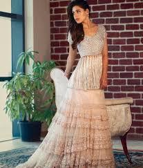 Designer Blouse Images By Manish Malhotra Top 110 Latest Trendy Blouse Designs Shaadisaga