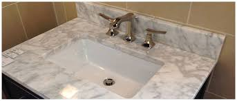 Bathroom Plumbing Remodeling Omaha Gretna Elkhorn Papillion Fascinating Bathroom Remodeling Omaha Ne Collection