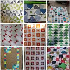How to Make A Wedding Signature Quilt | waterpenny quilts and ... & I made a signature quilt for our wedding – you can read more ... Adamdwight.com