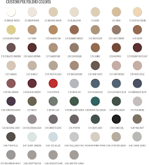 Aqua Mix Grout Colorant Color Chart Info Color Charts In 2019 Grout Renew Grout Paint