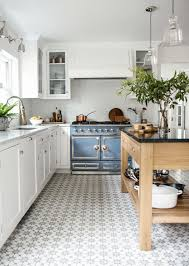 kitchen ideas white cabinets. Delighful Cabinets Lovely Modern Kitchen Ideas White Cabinets Design Of  Decor In S