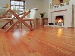 Home Depot Hardwood Flooring. Laminate Flooring Vs Hardwood Durability.