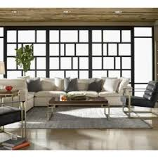 furniture henderson nv. Fine Furniture Photo Of Vegas Home Furniture  Henderson NV United States Trendy Wood  And To Henderson Nv Yelp