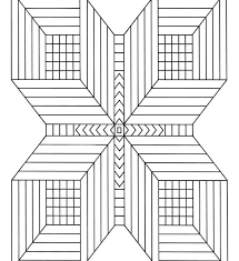 Small Picture Coloring Pages Download 3d Coloring Sheets In Painting Free