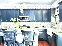 dark blue kitchen cupboards dark blue kitchen cabinets blue gray kitchen cabinets dark grey kitchen cabinet