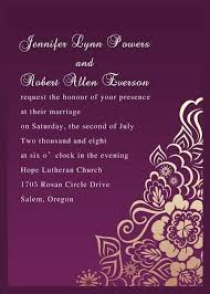 Wedding Invitations Design Online Censoredcelebritycom