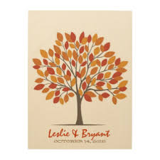 Nice Looking Fall Wall Art Printable Diy Ideas Leaves In Love Canvas Of  Berlin Article Colors Trees Themed 4
