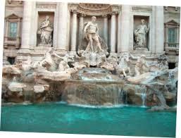 ===Roma monumental=== Images?q=tbn:ANd9GcTyZLJJlJathgOY-l7dZqYzan20-vr9EDtAzULAW2Jlg_NKRxVrYg