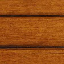 home decorators collection strand woven dark mahogany 3 8 in x 5