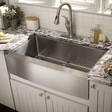 Metal Sink Cabinet Home Depot Kitchen Sinks Undermount Sink Clips Undermount Sink