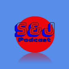 The Sam and Jeremy Podcast