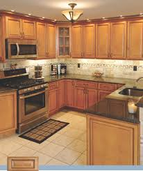 Rta Unfinished Kitchen Cabinets Rta Kitchen Cabinet Discounts Maple Oak Bamboo Birch Cabinets Rta