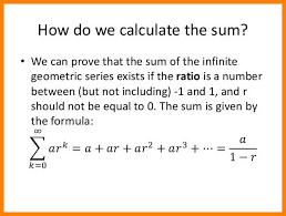 infinite geometric sequence infinite geometric series 6 638 jpg cb 1403840300