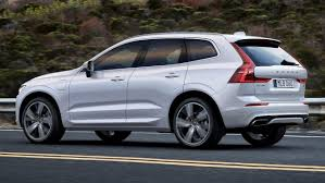 2018 volvo open. brilliant 2018 the new volvo xc60 inside 2018 volvo open