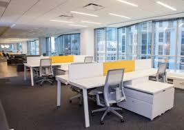 office space furniture. shared office space miami coworking offices pipeline brickell furniture s