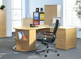 home office desk furniture sets sofa for your desks37 desks