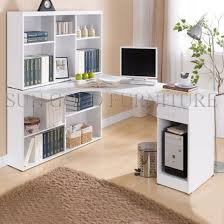 china home furniture table study used