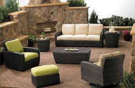 Patio walmart clearance patio furniture patio furniture walmart
