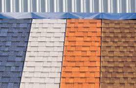 roof tile paint concrete roof tile paint