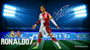 best cristiano ronaldo wallpapers all